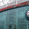 United Prevail On A Day Of Scoffed Chances