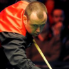 Snooker: Mark Williams Wins Premier League