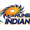 Mumbai Indians Scrape Through Yet Again