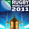 Italy Crush Russia In The Rugby World Cup