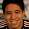 Samir Nasri Gets Injured On International Duty