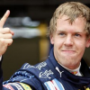 Vettel Close To His Second F1 World Title
