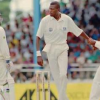 Cricket From 90: Rivalries That Were Cooked Up For So Long