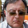 Tiger Pataudi Dies