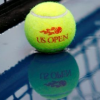 Round-Up Of US Open 2011
