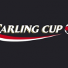 Big Guns Make A Winning Start In The Carling Cup