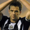 Michael Owen Delighted After Netting Two Goals In Carling Cup
