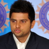 Suresh Raina 'In' ODI And 'Out' Test