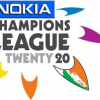 Champions League T20 – It's Do Or Go Home In Group B