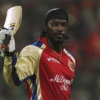Royal Challengers Steal Victory With Last Ball Six