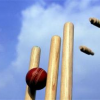 Irani Trophy, Day 3: Rajasthan Fights Back Against Sloppy Rest Of India