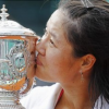 The Vicissitudes Of Li Na