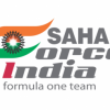 Sahara Buys Equal Stakes In Force India