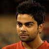 Kohli, Gayle outshine Warner as RCB storm into finals