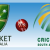 South Africa vs Australia – Preview