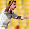 Dale Steyn Achieves Rare Distinction