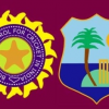 West Indies Tour Of India 2011 – Complete Schedule