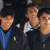 From Lord's To Wandsworth Prison For 3 Pakistani Cricketers
