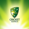 Australia Clinch A Thriller To Level Series