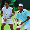 Bhupathi – Paes To Split Again?