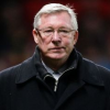 Sir Alex Ferguson – The Legend Marches On