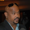 Vinod Kambli Exhumes Skeletons Of The Past