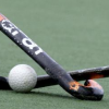 Hockey: India On Their Glorious Way To Olympics