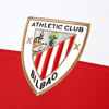 Athletic Bilbao Boot Manchester United