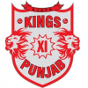 Kings XI Punjab: Can Four Men Carry The Rest Seven?