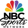 NBC To Air America's Cup After 20 Years