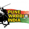 Pune Warriors India: Dadagiri Holds The Mettle