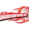 Delhi Remains At Top, Thanks To Last Ball Victory
