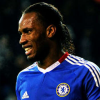 Drogba Puts Chelsea Ahead Of Camp Nou