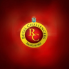 IPL 2012: RCB Pull Off A Stunner On Last Ball