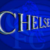 Chelsea Take Home The Cup