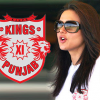 Kings XI Reign Over Super Kings