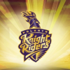 KKR At Top For First Time