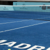 Federer, Williams Win Madrid Masters