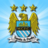 Manchester City Win EPL