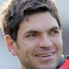 Mauricio Pellegrino: New Coach To Valencia
