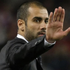 Good Bye Guardiola