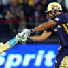 Yusuf Finally Shines As KKR Seal Berth In Final