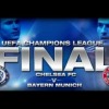 Bayern Munich Vs Chelsea – A Tale Of Two Disappointing Seasons