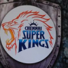 CSK Begins Its Ascent With Win At Home