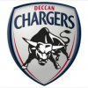 Deccan Chargers Beat Pune Warriors