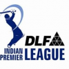 IPL 2012: DD Vs CSK Preview
