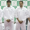 AITA annouces Lee-Hesh duo for Olympics but Bhupathi protests