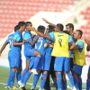 India's chances brightens at AFC U-22 Championship qualifiers