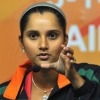 Sania Mirza lashes Paes, Mahesh and AITA but justified