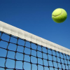 AEGON Championships – Kick Starts Grass Court Season